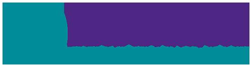 Karen Krstich DVM Logo